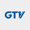 GTV八大第1台