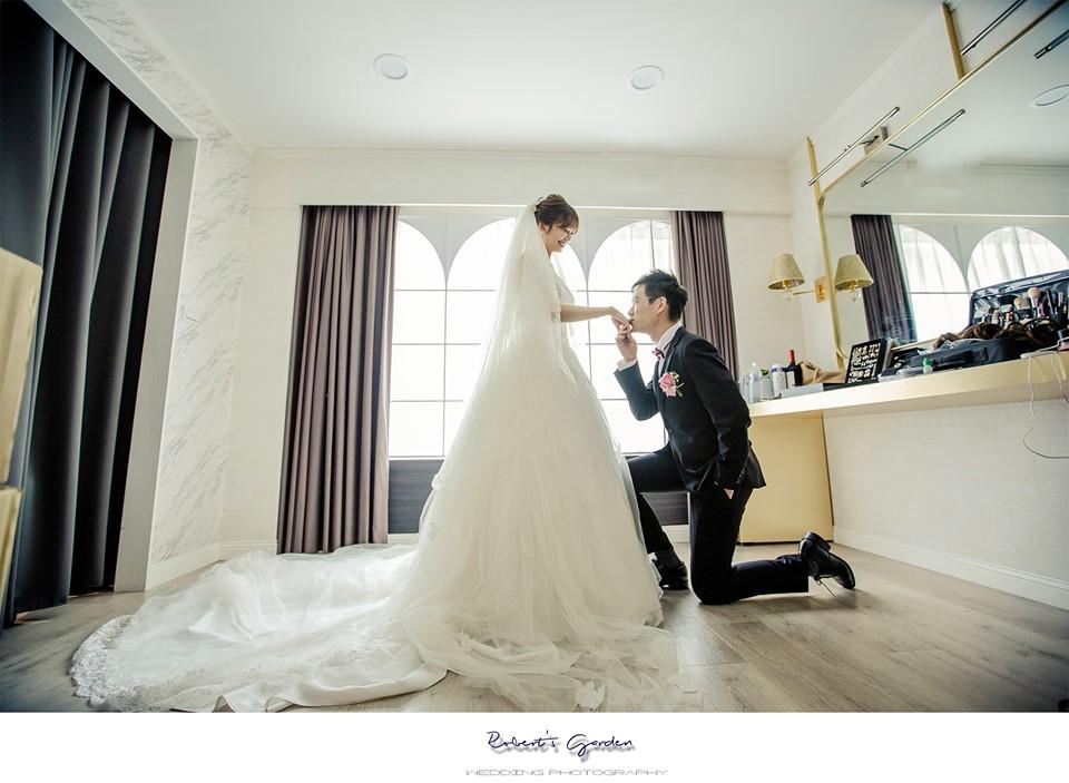 新娘房_4