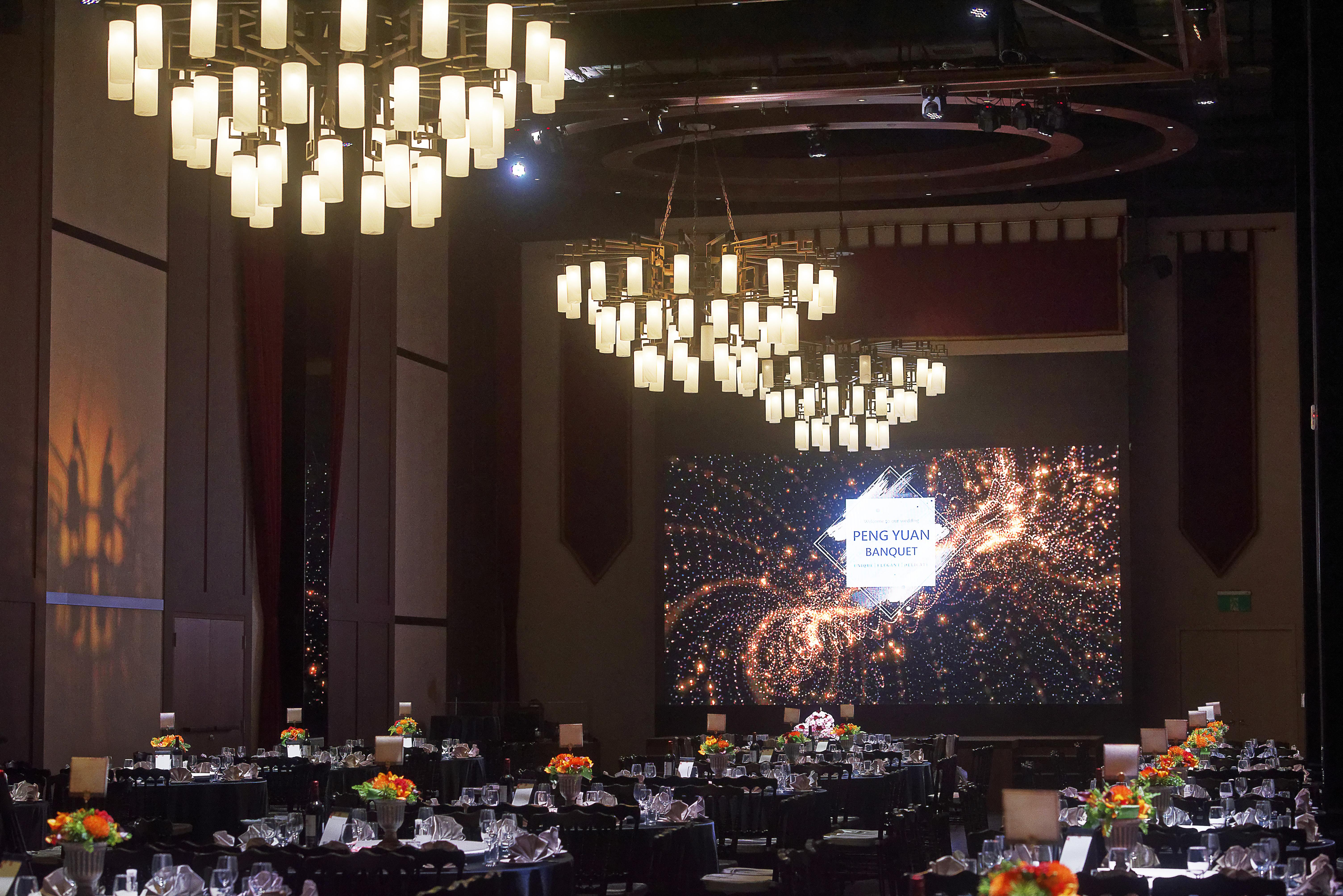 Ballroom D_3
