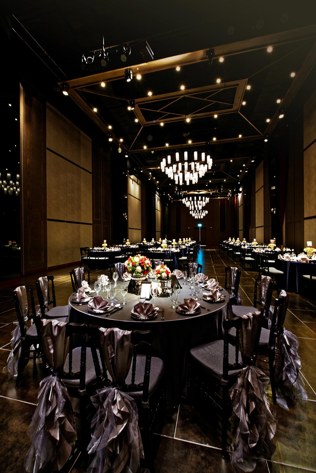 Ballroom D_11
