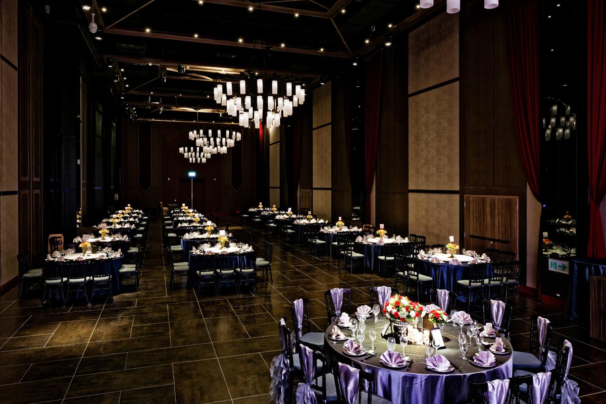 Ballroom D_12