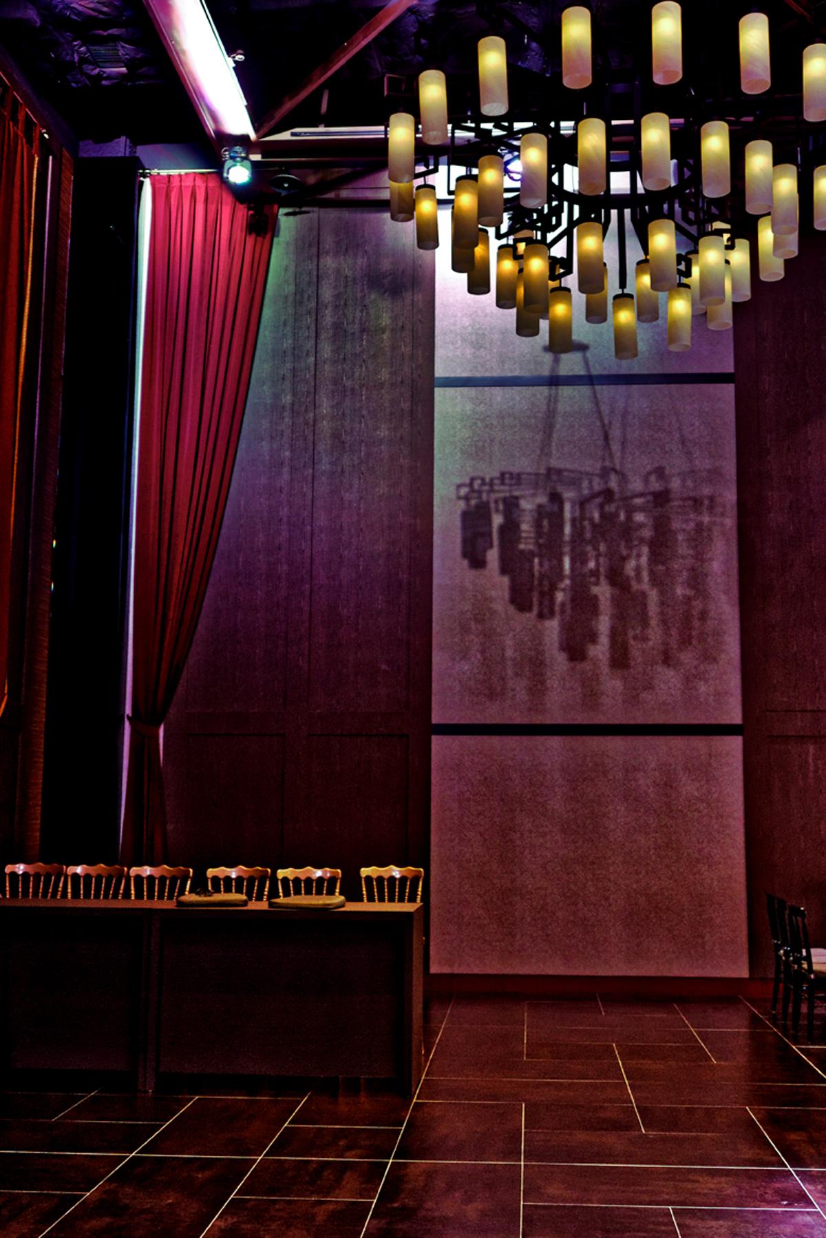 Ballroom D_13