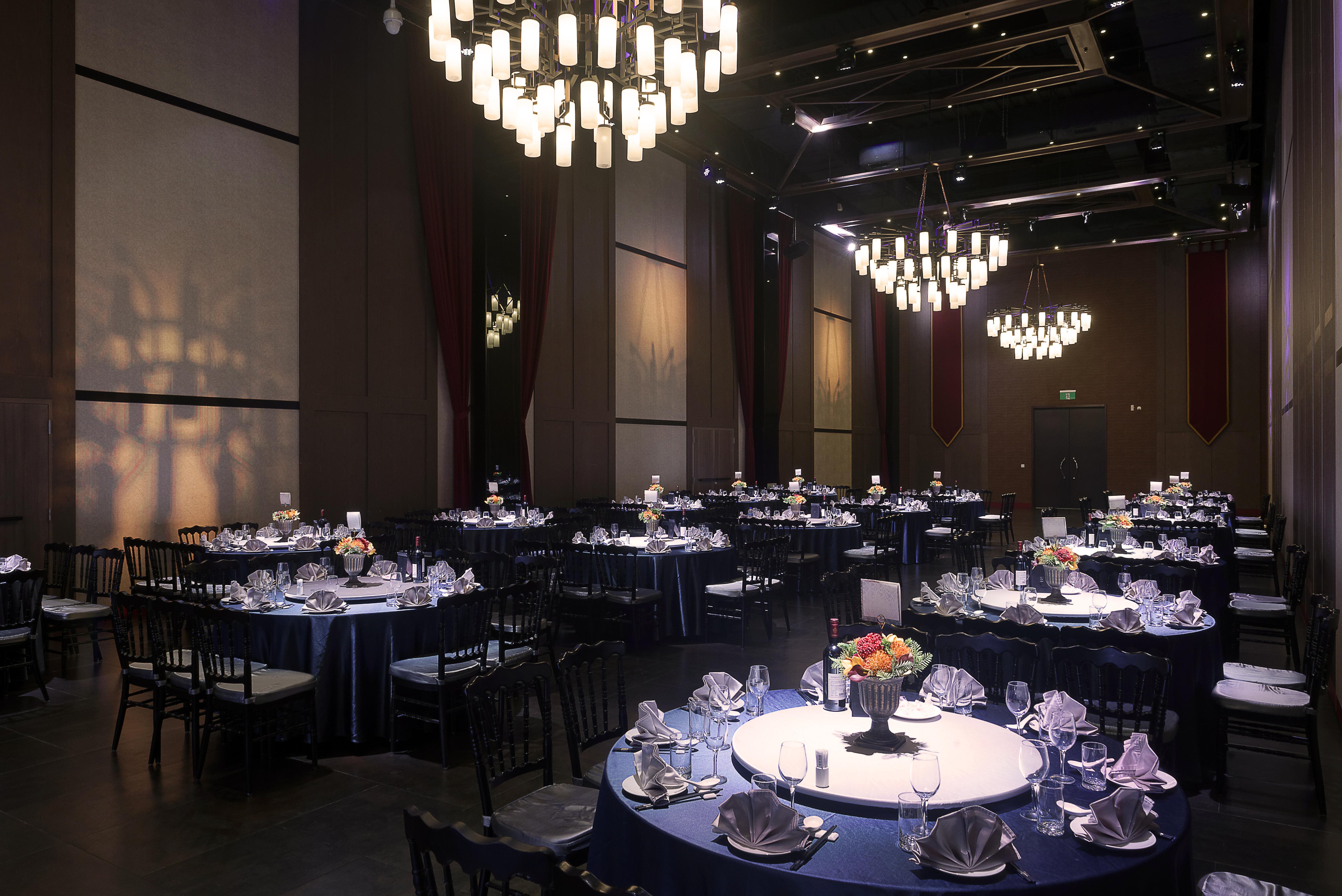Ballroom E_2