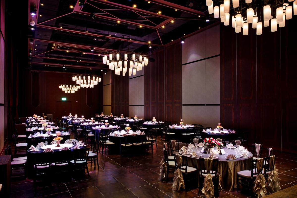 Ballroom E_6