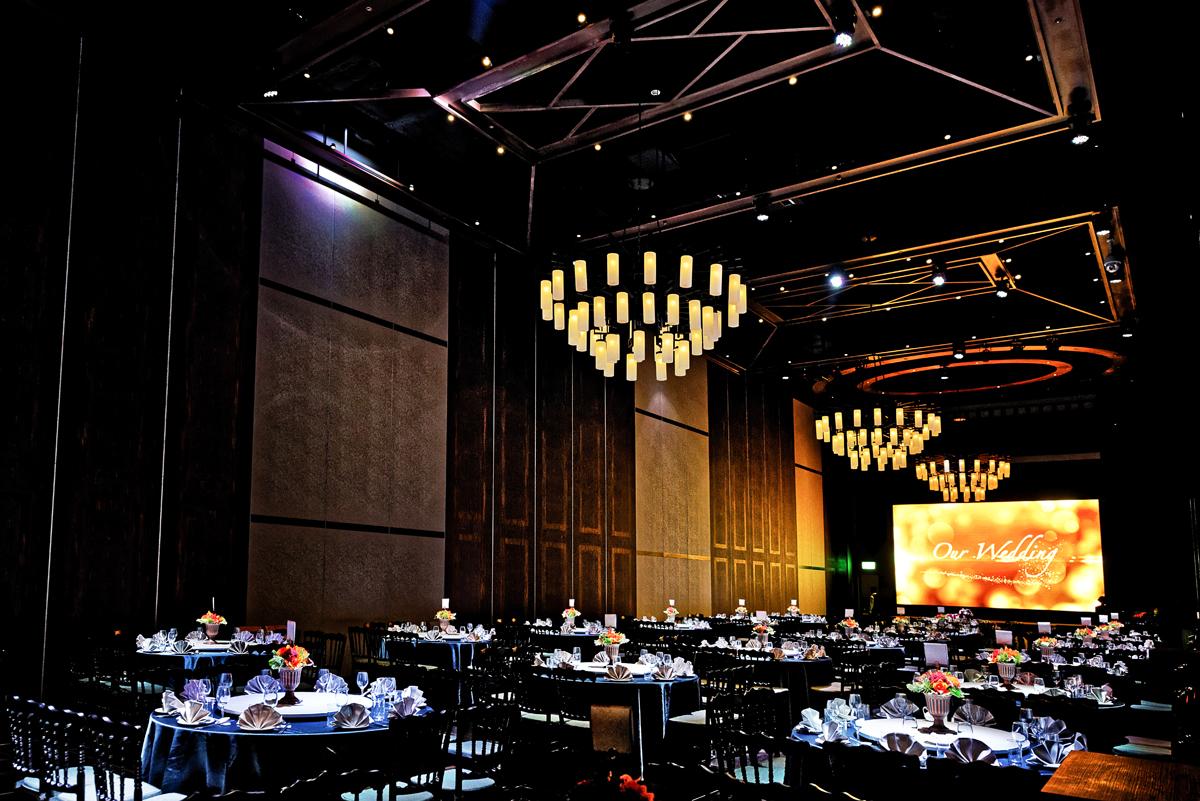 Ballroom E_9