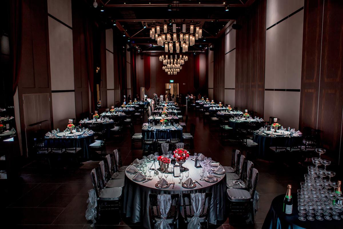 Ballroom E_10