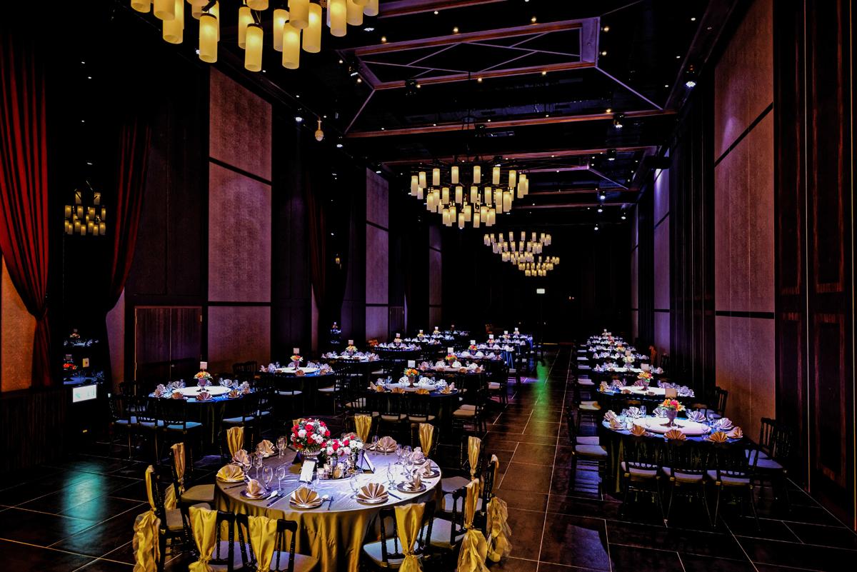 Ballroom E_11