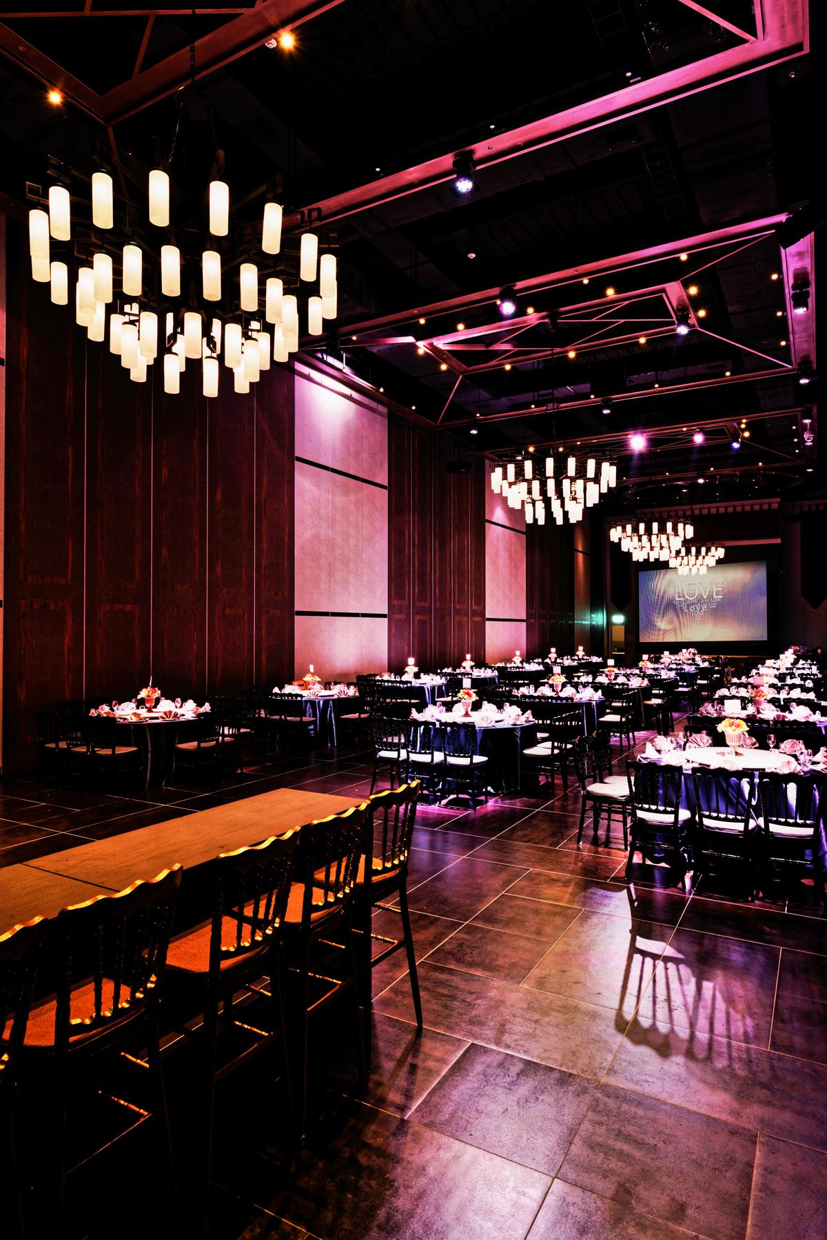 Ballroom E_12