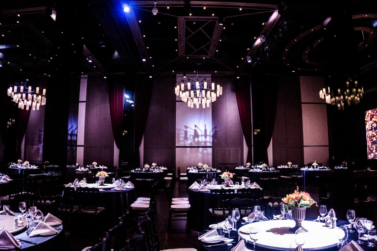 Ballroom DE_11